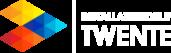 Installatiebedrijf Twente
